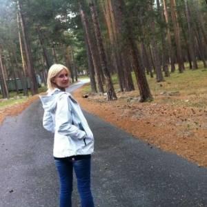 Any_sexy 28 ani Arad - Matrimoniale Sintea-mare - Arad