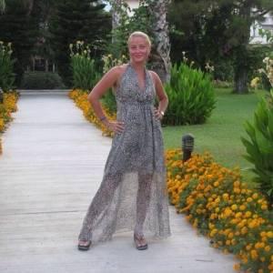 Aspazia 23 ani Giurgiu - Matrimoniale Singureni - Giurgiu