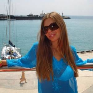 Janebond 36 ani Tulcea - Femei sex Casimcea Tulcea - Intalniri Casimcea