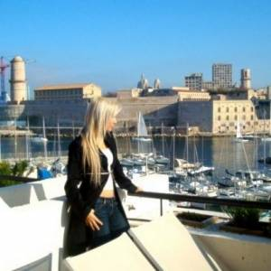 Alecksa_iubyta2014 25 ani Galati - Femei sex Cuca Galati - Intalniri Cuca