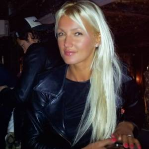 Bombonik22 27 ani Arad - Femei sex Dezna Arad - Intalniri Dezna