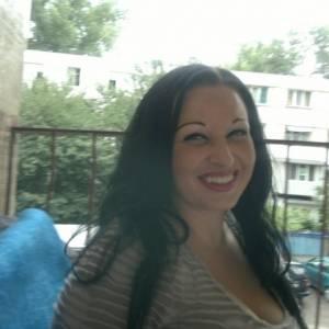 Getamihalcea 23 ani Harghita - Matrimoniale Harghita - Agentie matrimoniala femei