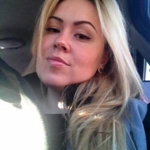 Melany 21 ani Suceava - Matrimoniale Moldovita - Suceava