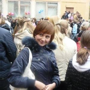 Dana23 25 ani Vrancea - Matrimoniale Dumitresti - Vrancea