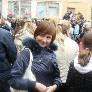 Andreea_ion1 19 ani Alba - Anunturi matrimoniale