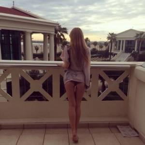 Mary_beautiful 23 ani Ilfov - Matrimoniale Ilfov - Intalniri online gratis