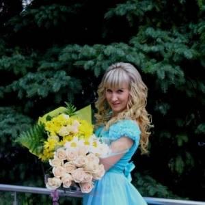 Genia 27 ani Mures - Matrimoniale Sanpetru-de-campie - Mures