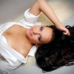 Silvia_1976 30 ani Arad - Femei sex Apateu Arad - Intalniri Apateu