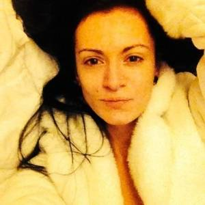 Irinelbarbu 23 ani Brasov - Femei sex Harseni Brasov - Intalniri Harseni