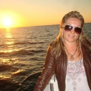 Blonda_christina 29 ani Satu-Mare - Matrimoniale Piscolt - Satu-mare