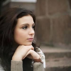 Lydya_loredana 34 ani Buzau - Matrimoniale Zarnesti - Buzau