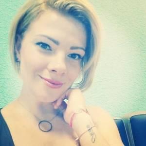 Anar 32 ani Botosani - Matrimoniale Rauseni - Botosani