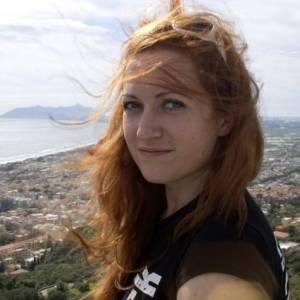 Griselle 21 ani Ialomita - Matrimoniale Gheorghe-lazar - Ialomita