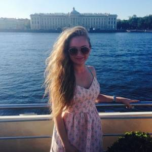 Mariadehelean 24 ani Bucuresti - Femei sex Politehnica Bucuresti - Intalniri Politehnica
