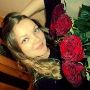 Mind2map 21 ani Brasov - Matrimoniale Sanpetru - Brasov