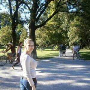 Nelli_pop 28 ani Caras-Severin - Matrimoniale Naidas - Caras-severin