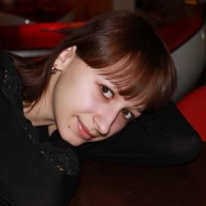 Giulia10 28 ani Sibiu - Matrimoniale Marpod - Sibiu