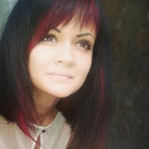 Manen_35 26 ani Constanta - Femei sex Harsova Constanta - Intalniri Harsova