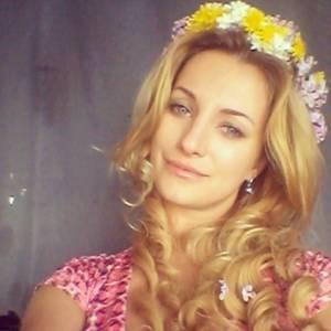 Eldasim 29 ani Alba - Matrimoniale Valea-lunga - Alba