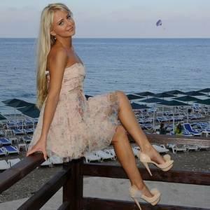 Timosenko 23 ani Galati - Matrimoniale Vanatori - Galati