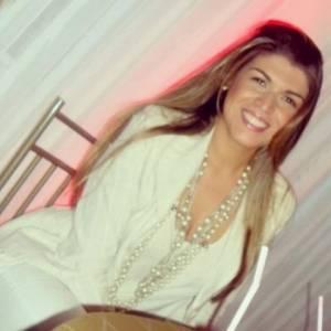 Daniela43 33 ani Satu-Mare - Anunturi matrimoniale Satu-mare - Femei singure Satu-mare