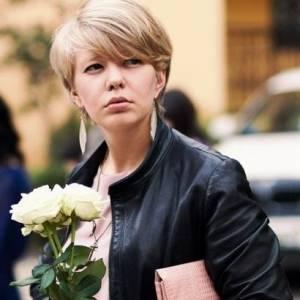 Lucieu 24 ani Ilfov - Matrimoniale Petrachioaia - Ilfov