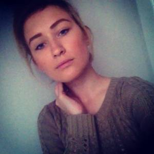 Elaely 29 ani Vaslui - Matrimoniale Balteni - Vaslui