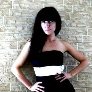 Yubyrikk 21 ani Iasi - Femei sex Ceplenita Iasi - Intalniri Ceplenita