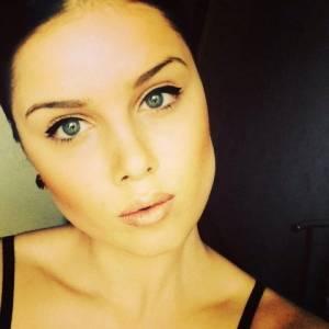 Atacanta 36 ani Prahova - Femei sex Ploiesti Prahova - Intalniri Ploiesti