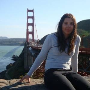 Naomi 24 ani Arad - Femei sex Dezna Arad - Intalniri Dezna