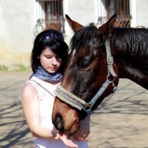 Saanda 32 ani Ilfov - Matrimoniale Ilfov - Intalniri online gratis