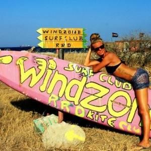 Giuliaaa 34 ani Timis - Femei sex Ghizela Timis - Intalniri Ghizela