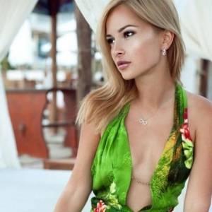 Emyly 23 ani Olt - Matrimoniale Potcoava - Olt