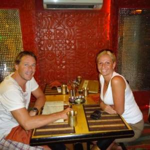 Anapristavu 20 ani Cluj - Anunturi matrimoniale