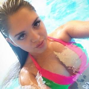 Claudiasmb 33 ani Brasov - Femei sex Fundata Brasov - Intalniri Fundata