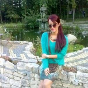 Liapopescu 23 ani Giurgiu - Femei sex Gostinu Giurgiu - Intalniri Gostinu
