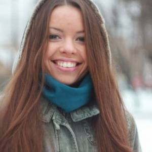 Marymkpa 21 ani Cluj - Anunturi matrimoniale