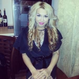 Rodicanico 25 ani Valcea - Matrimoniale Valcea - Femei care cauta companie