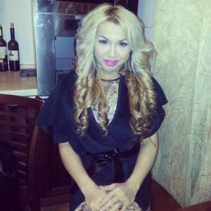Nero58 28 ani Prahova - Femei sex Scorteni Prahova - Intalniri Scorteni