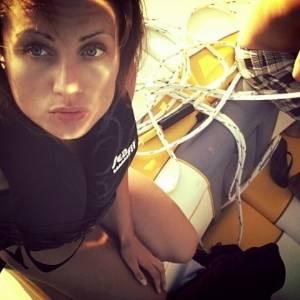 Asuppapusicka 26 ani Arad - Femei sex Sebis Arad - Intalniri Sebis