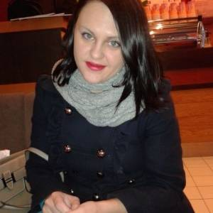 Elysabeth 31 ani Calarasi - Matrimoniale Ileana - Calarasi