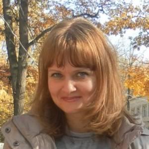 Henriette01 32 ani Bistrita-Nasaud - Matrimoniale Sieu-magherus - Bistrita-nasaud