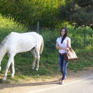 Maya_eu 32 ani Bucuresti - Matrimoniale Parcul-carol - Bucuresti