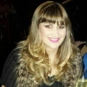Elyylaa 22 ani Ilfov - Matrimoniale Ilfov - Intalniri online gratis