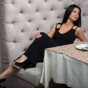 Geany_drg 30 ani Harghita - Matrimoniale Harghita - Agentie matrimoniala femei