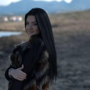 Elena74 28 ani Arges - Matrimoniale Pitesti - Arges