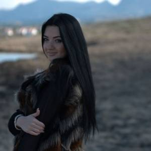 Jasmyne4u 33 ani Bihor - Femei sex Abram Bihor - Intalniri Abram