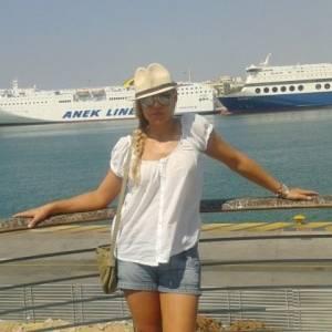 Danielab 31 ani Salaj - Anunturi matrimoniale Salaj - Femei singure Salaj