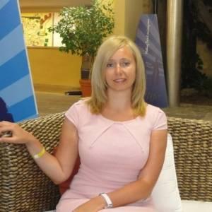 Silvia_violeta 29 ani Gorj - Anunturi matrimoniale Gorj - Femei singure Gorj
