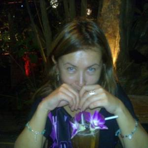 Ana_tudor_80 29 ani Brasov - Femei sex Vistea Brasov - Intalniri Vistea